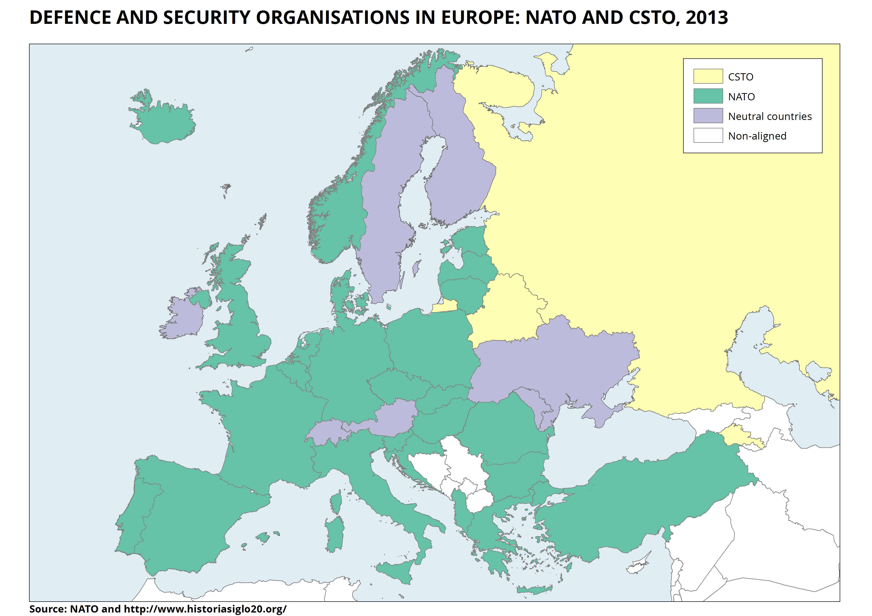 Defence_and_security_organisations_in_Eu